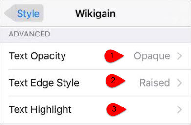 How to Enable Subtitles and Captioning on iOS Devices?