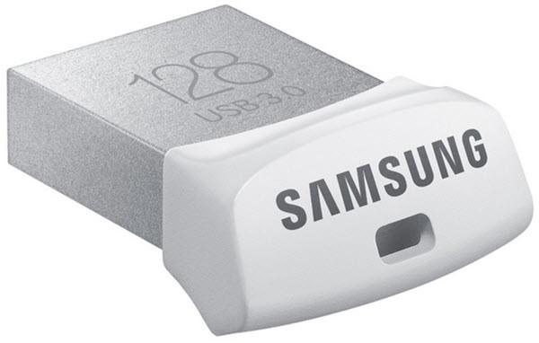Samsung 128GB USB 3