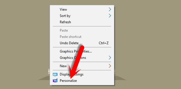 How to Enable or Disable Full Screen Start Menu in Windows 10