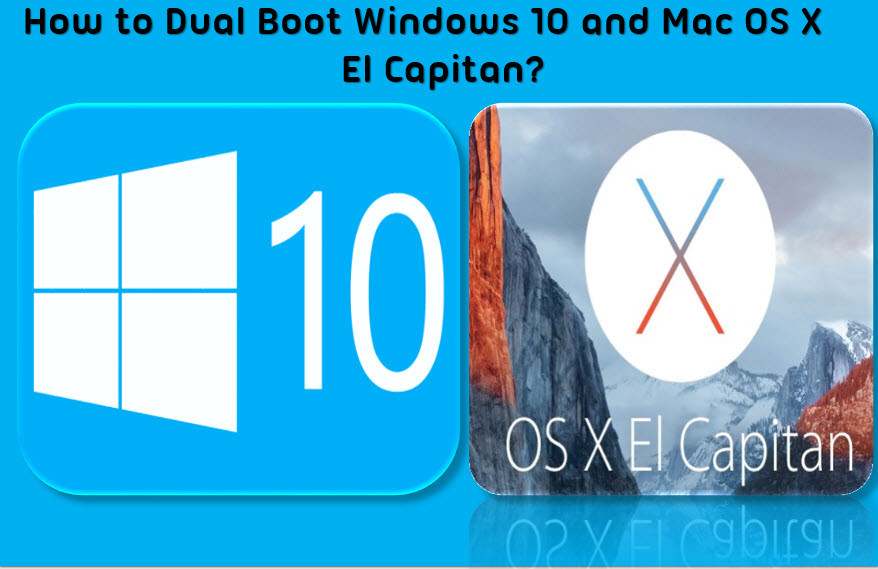 how to get mac os on windows