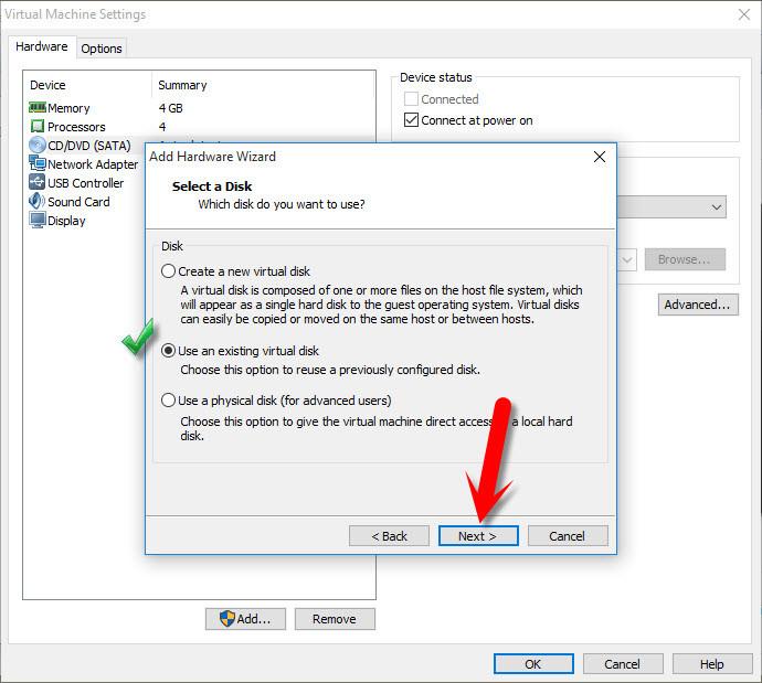 How to Install macOS Sierra 10 12 on VMware - Windows 10, 8, 7