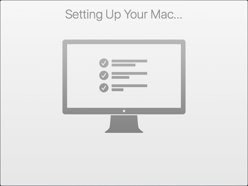 How to Install macOS Sierra 10 12 on VirtualBox - Windows 10