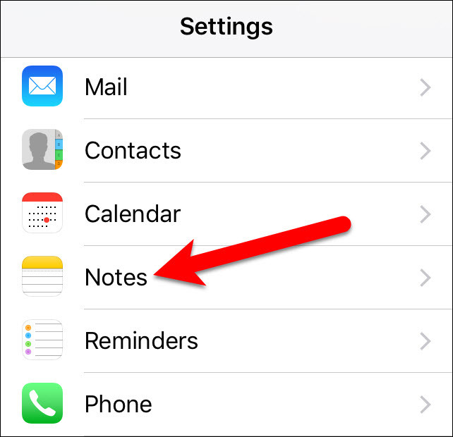 how to change password on iphone 4 if forgotten