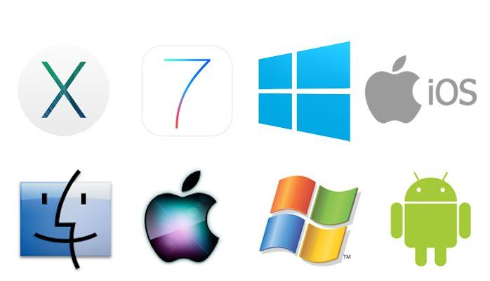 What is the Most Used Operating System ? - wikigain