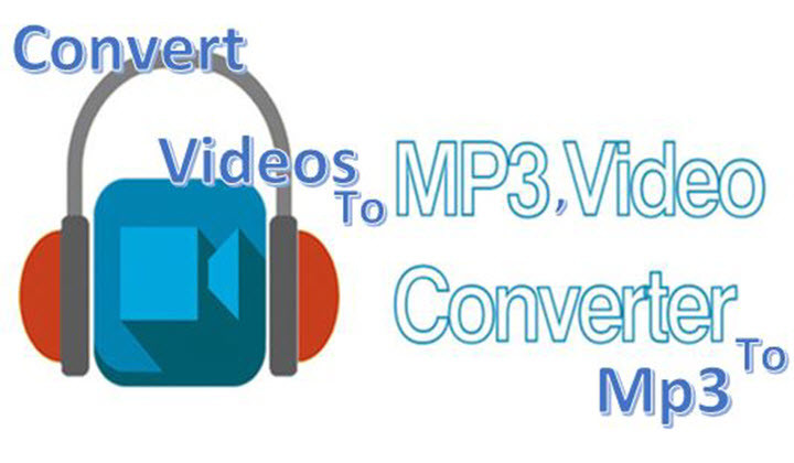 How to Convert Videos to mp3 on Android Phone - wikigain