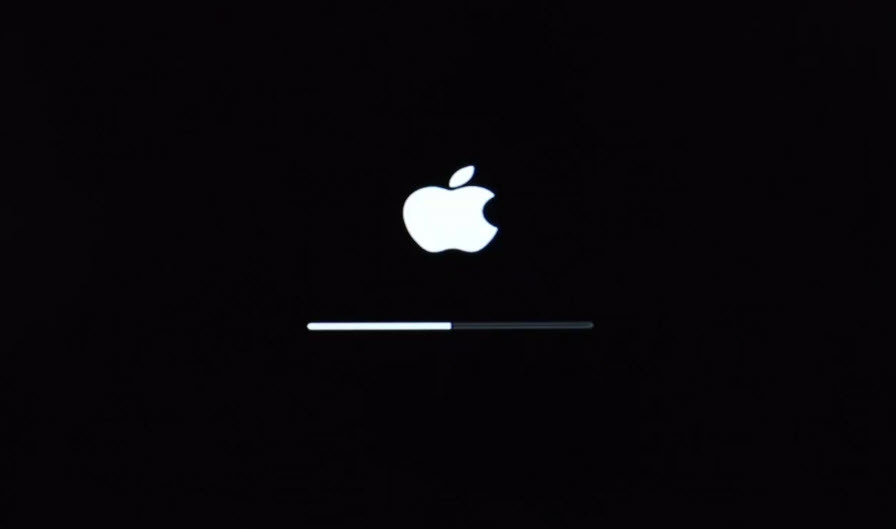 How to Boot Correctly into Bootable USB Installer of macOS Sierra