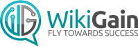 wikigain