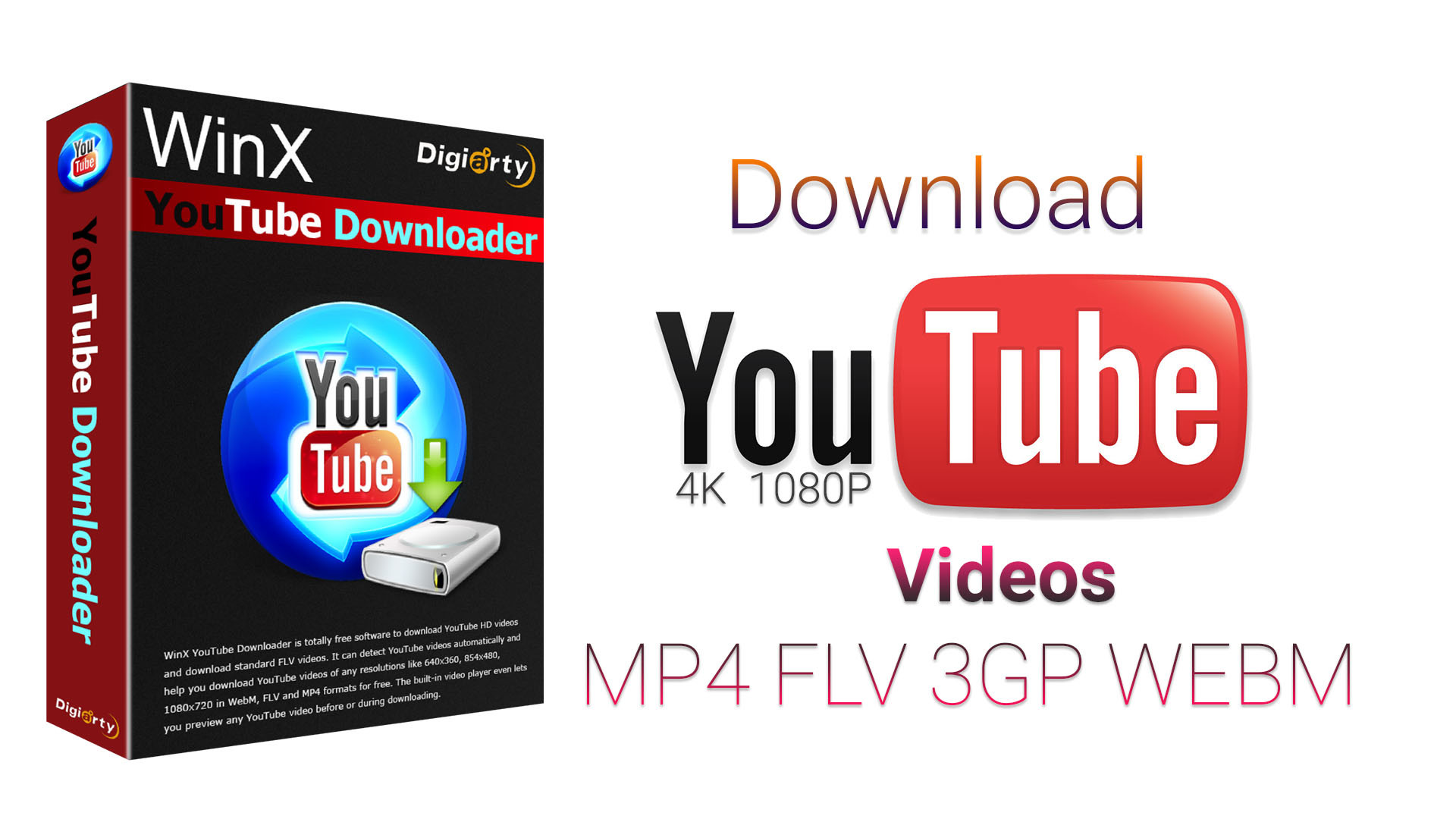youtube download online video hd