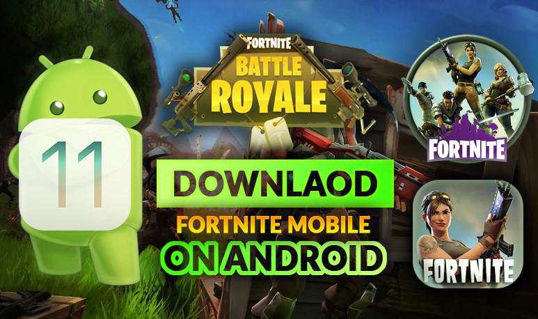 download fortnite beta ios