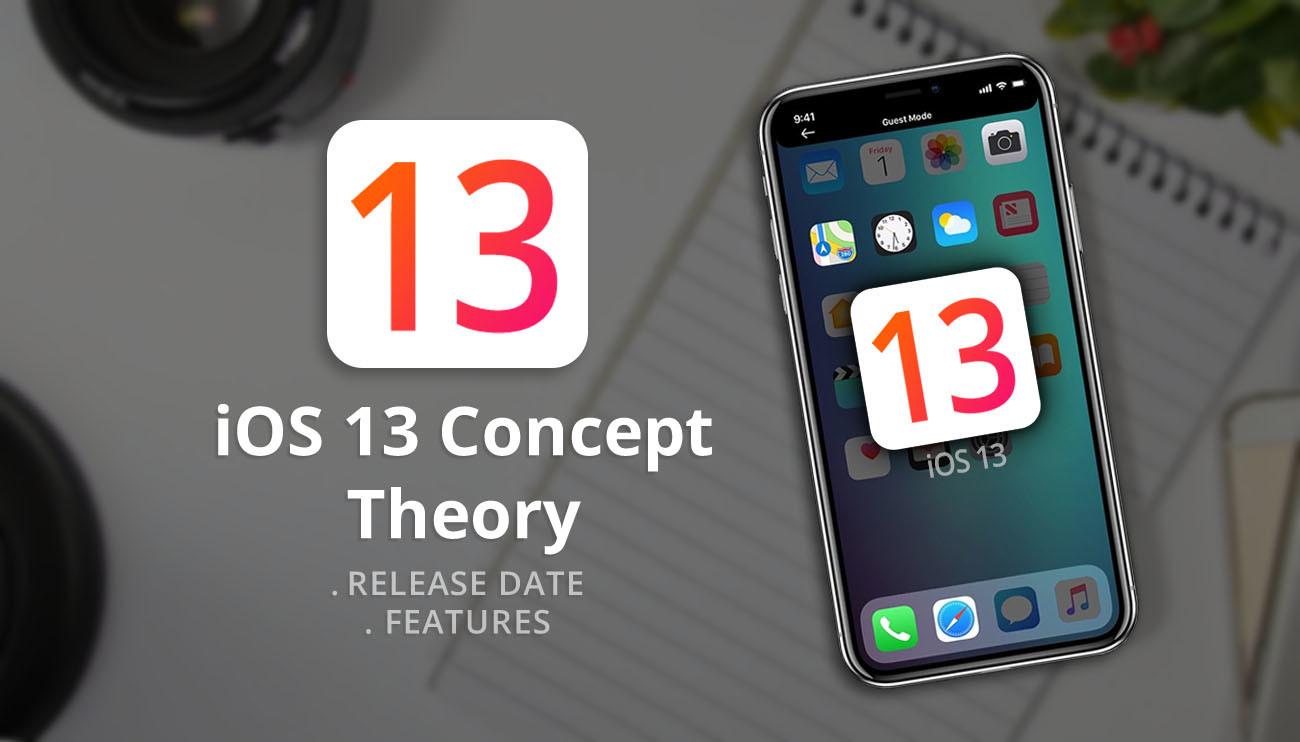 ios 13 release date - photo #24