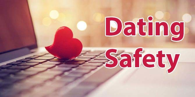 beste tips for Internett dating